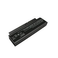 RETRO Hp ProBook 4310s, 4311s, AT902AA Notebook Bataryasý - 4 Cell