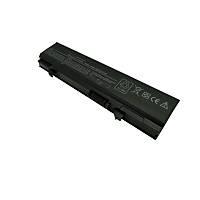 RETRO Dell Latitude E5400, E5410, E5500, E5510 Notebook Bataryasý - 6 Cell