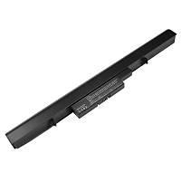 RETRO Hp 500, Hp 520, 438518-001 Notebook Bataryasý