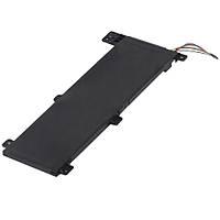 RETRO Lenovo IdeaPad 310-14ISK, L15L2PB3, L15M2PB2 Notebook Bataryasý