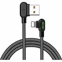 Mcdodo iPad iPhone 5 6 7 8 X Mcdodo Hýzlý Usb L Tip 1.8m Lightning Kablo