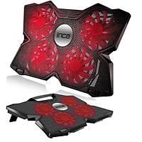 Inca-Flaxes INC-3280 17'inch Gaming Oyuncu Notebook Soðutucu
