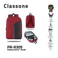 Classone PR-R305 15.6