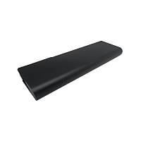 RETRO Hp ProBook 6560b, EliteBook 8560p, QK643AA Notebook Bataryasý - 9 Cell
