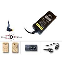 RETRO Sony 10.5V 1.9A 20W VGP-AC10V6 Notebook Adaptör RNA-SN02