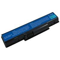 RETRO Acer Aspire 5732Z, Packard Bell EasyNote TJ65 Notebook Bataryasý - 6 Cell