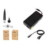 RETRO MSI 19.5V 11.8A 230W Pinli Uç Notebook Adaptör RNA-MS02