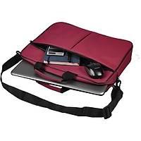 Classone BND305 15,6 inç Notebook Bordo Notebook Çantasý