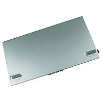 RETRO Sony Vaio VGP-BPS8, VGP-BPS8A Notebook Bataryasý