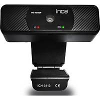 Inca ICH-3413 1080P 2mp Web Kamerasý