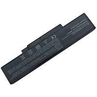 RETRO Dell Inspiron 1425, 1427, BATEL80L6 Notebook Bataryasý
