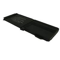 RETRO Apple A1321 MacBook Pro 15-inch Unibody Notebook Bataryasý