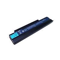 RETRO Acer Extensa 5635, 5635G, 5735, 5735G Notebook Bataryasý