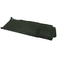 RETRO Dell XPS 14z-L412z Notebook Bataryasý