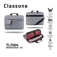 Classone TL7004 Workout 15.6
