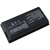 RETRO Asus F5, F5M, F5N, F5V, F5Z, X50, X50M, X59, A32-F5 Notebook Bataryasý
