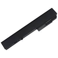 RETRO Hp EliteBook 8530p, 8730w, KU533AA Notebook Bataryasý