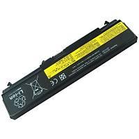 RETRO Ibm Lenovo ThinkPad SL410, SL510 Notebook Bataryasý - 6 Cell
