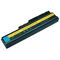 RETRO Ibm Lenovo ThinkPad R60, R61, T60, T61 Notebook Bataryasý - 6 Cell