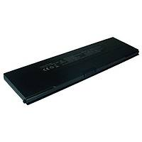 RETRO Asus Eee PC S101 Notebook Bataryasý - RASL-037