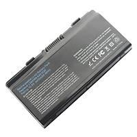 RETRO Lg R450, LGR45, A32-H24 Notebook Bataryasý