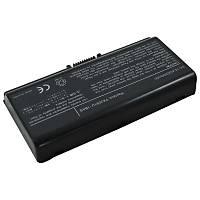 RETRO Toshiba Satellite L40, L45, PA3591U-1BAS Notebook Bataryasý