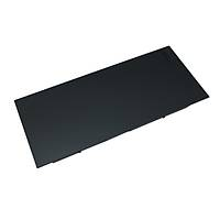 RETRO Dell Precision M4600, M4700 Notebook Bataryasý - 9 Cell