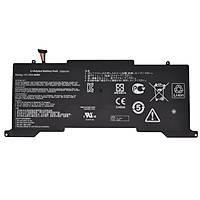 RETRO Asus ZenBook UX31L, UX31La, C32N1301 Notebook Bataryasý