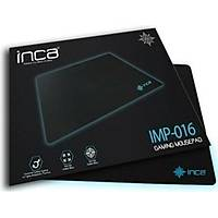 Inca IMP-016 220X290X3 mm Oyuncu Mouse Pad