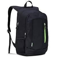 Classone BP-S360 15,6 inç  Notebook Sýrt Çantasý