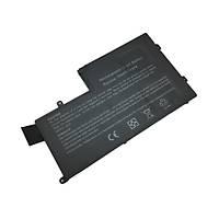 RETRO Dell Inspiron 5447, 5547, 5548 Notebook Bataryasý