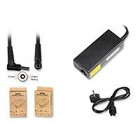 RETRO Asus 19V 3.42A 65W Pinli Uç Notebook Adaptör RNA-AS06
