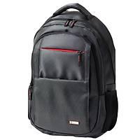 Classone BP-L300 15,6 inç Notebook Siyah Sýrt Çantasý