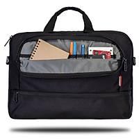 Classone TL6600 15.6 inç uyumlu Laptop Notebook Çantasý