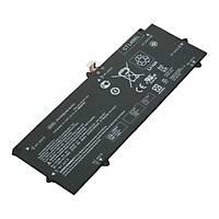 RETRO Hp Pro x2 612 G2, SE04XL Notebook Bataryasý