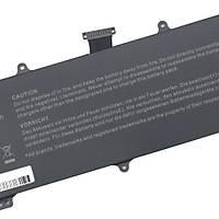 RETRO Asus VivoBook X201E, X202E, C21-X202 Notebook Bataryasý