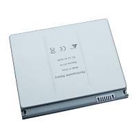 RETRO Apple A1175 MacBook Pro 15-inch Notebook Bataryasý