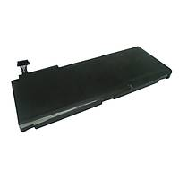 RETRO Apple MacBook A1342, A1331 Notebook Bataryasý