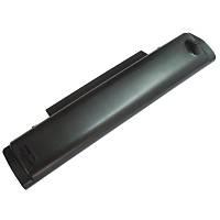 RETRO Samsung N150, N350, AA-PB2VC6B Notebook Bataryasý - Siyah