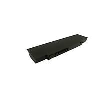RETRO Toshiba Qosmio F60, F750, F755, PA3757U-1BRS Notebook Bataryasý