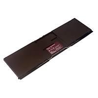 RETRO Sony Vaio VPCX Serisi VGP-BPS19, VGP-BPL19 Notebook Bataryasý - 4 Cell