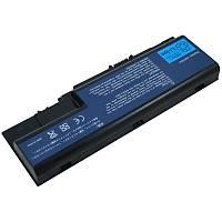 RETRO Acer Aspire 5710G, 5720G, 5930G Notebook Bataryasý - 8 Cell