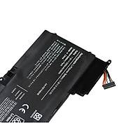 RETRO Samsung NP530U4B, NP530U4C, AA-PBYN8AB Notebook Bataryasý
