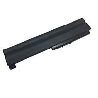 RETRO Lg X140, LGX14, X170, LGX170 Notebook Bataryasý - Siyah - 6 Cell