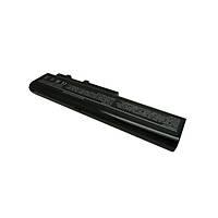 RETRO Asus N50, N51, A32-N50 Notebook Bataryasý - 6 Cell