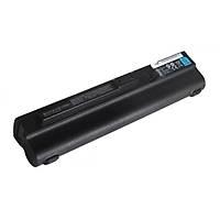 RETRO Casper TA-009, Gigabyte Q1088 Notebook Bataryasý - 6 Cell