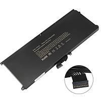 RETRO Dell XPS 15z-L511z Notebook Bataryasý