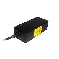 RETRO Sony 10.5V 4.3A 45W VGP-AC10V8 Notebook Adaptör RNA-SN11