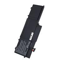 RETRO Asus ZenBook UX32A, UX32V, UX32Vd, C23-UX32 Notebook Bataryasý