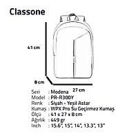 Classone PR-R300Y 15.6